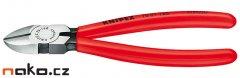 KNIPEX 7001160 kleště štípací boční 160mm