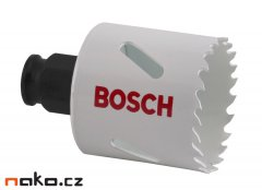 BOSCH pilová děrovka Progressor 73mm HSS-BiM 2608580984