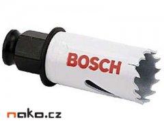 BOSCH pilová děrovka Progressor 27mm HSS-BiM 2608584621
