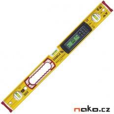 STABILA 196-2-M-electronic vodováha 60cm digitální (elektronická) s...