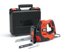 BLACK&DECKER RS890K multifunkční pila ocaska SCORPION