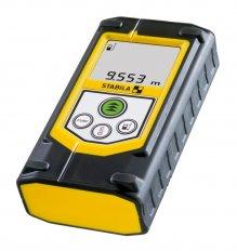 STABILA LD 320 laserový dálkoměr 0,05m-40m (+ -2mm)