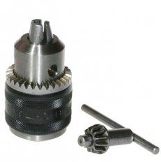 NAREX sklíčidlo 16mm B16 zubové (614358)