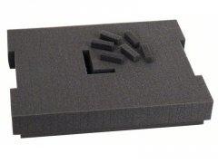 BOSCH pěnová vložka pro L-BOXX 136 - 1600A001S1
