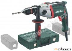 METABO SBE 900 Impuls příklepová vrtačka 900W
