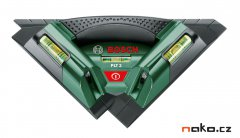 BOSCH PLT2 laserový úhelník 0603664020