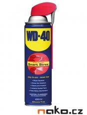 WD-40 univerzální mazací sprej 450ml