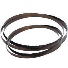 PROMA 62600810 pilový pás 8x1720mm 10z pro PP-250