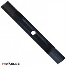 BLACK&DECKER A6308 nůž 42cm pro sekačky EMAX 42