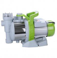 EUROPUMPS S 4800/50 JET samonasávací čerpadlo s integrovaným filtre...