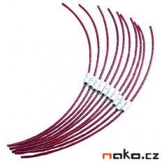 BOSCH extra silná struna pro ART 26 F016800181