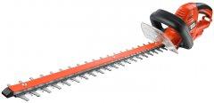 BLACK&DECKER GT5560 nůžky na živé ploty 60cm