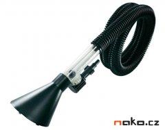 BOSCH sací hubice pro tlakové myčky AQT F016800356