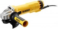 DeWALT DWE4238 úhlová bruska 150mm