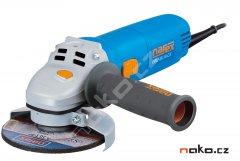 NAREX EBU 13-14 CE úhlová bruska 125mm/1400W 00765560