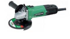 HITACHI G13SS bruska úhlová 125/580W