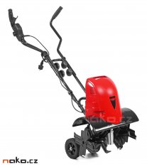 HECHT 740 kultivátor elektrický