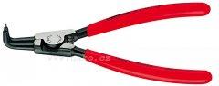 KNIPEX 4621A21 kleště segerové vnější 90° 19-60 mm