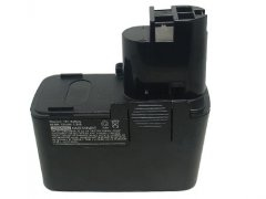 BOSCH B2300,3300K Ni-Cd 12V 2400mAh - neoriginální