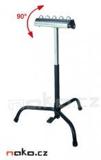 PROMA PS-420 výsuvný válečkový stojan 25601420