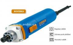 NAREX EBK 30-8 E přímá bruska 740W