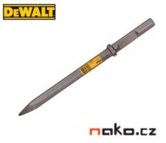 DEWALT DT6940 sekáč špice 19mm 400mm