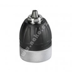 """EXTOL PREMIUM 8898001 sklíčidlo rychloupínací 10mm 3/8""""-24UNF"""