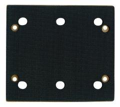 METABO 625657 brusná deska děrovaná pro FSR 200 Intec