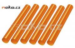 STANLEY tavné tyčinky extra silné, 11,3x101mm STHT1-70438, 6ks