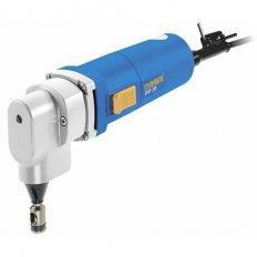 NAREX ENP 20 E prostřihovač na plech 520W