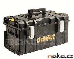 DeWALT DS300 Tough-Box kufr na nářadí 1-70-322