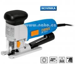 NAREX EPL 10-5 E přímočará pila 550W