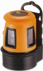 GEOFENNEL FL40-3D liniový samonivelační laser