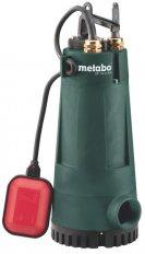 Metabo DP 18-5 SA drenážní čerpadlo