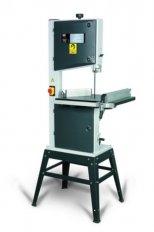PROMA PP-350E pásová pila na dřevo 25601351
