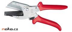 KNIPEX 9415215 nůžky na ploché kabely