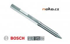 BOSCH sekáč HEX 28mm špice 400mm samoostřící 2608690106