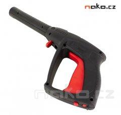 BOSCH pistole pro tlakové myčky AQT 37-13 F016F04464