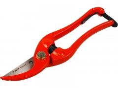 EXTOL PREMIUM 8872135 nůžky zahradnické celokovové