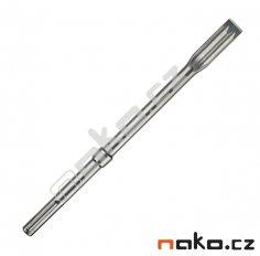 BOSCH sekáč SDS-max plochý 25x400mm RTec Sharp 2608690124
