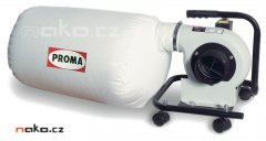 PROMA OPM-150 mini odsavač 25029003