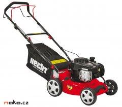 HECHT 5410 BS motorová sekačka