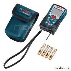BOSCH DLE 50 Professional laserový dálkoměr 0601016000