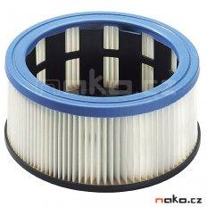 METABO skládaný filtr pro vysavače AS 20 L, ASA 32 L 631753000