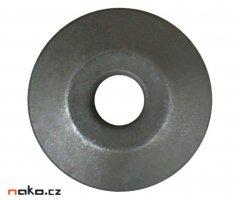 EXTOL PREMIUM 8841020 kolečko řezací 22x6x5mm