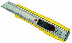 STANLEY nůž s odlamovací čepelí 18mm FatMax 8-10-421