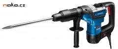 BOSCH GBH 5-40 D Professional vrtací a sekací kladivo SDSmax 061126...