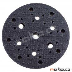 METABO talíř opěrný 150mm pro SXE 3150 (624740)