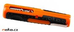 NEO TOOLS stahovač izolace 01-524