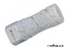 BOSCH diamantová fréza 20mm Best for Ceramic 2608599011